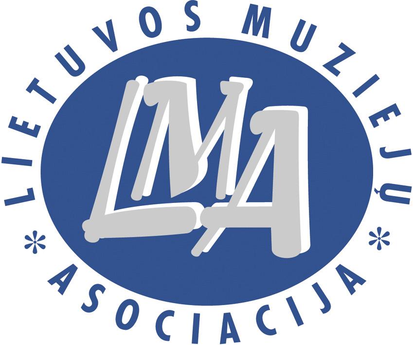 LMA_muzieju_asociacija_logo