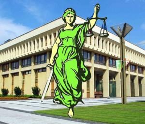 Teisingumas | Alkas.lt, J. Vaiškūno asociatyvi nuotr.