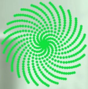 Tarmiu_metai_Klaipeda_logo