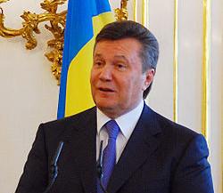Viktoras Janukovičius | lt.wikipedija.org nuotr.