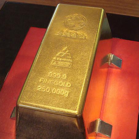 aukso prekybos sistema