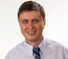 A.Perednis