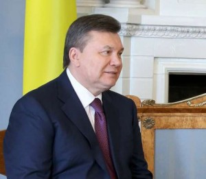 Viktoras Janukovičius   lrp.lt nuotr.