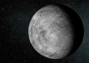 Dailininko akimis | NASA nuotr.