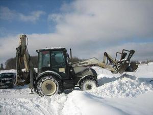 md_865907990-sniego-valymas--10330966
