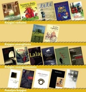metų-knygos-rinkimai
