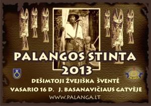 palangos-stinta-2-30139