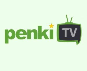 penki-TV-zenklas