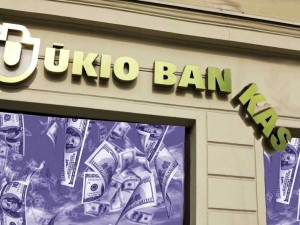 ukio-bankas-alkas-lt