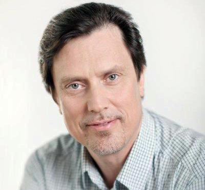 Vytautas Juozapaitis  | asmeninė nuotr.