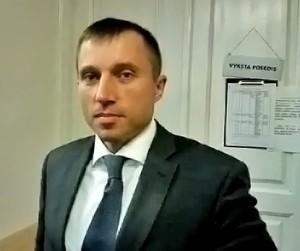 Vytautas Giržadas   Alkas.lt nuotr.