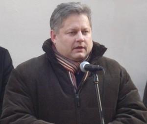 "E.Ignatavičius, ""Wikipedia"" nuotr."