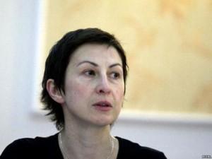 T.Novikova