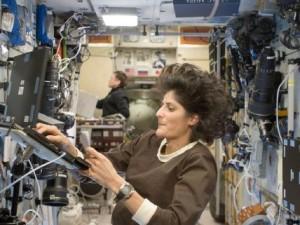 NASA nuotr,.