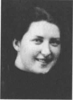 Diana Glemžaitė