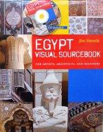 Egypt visual sourcebook