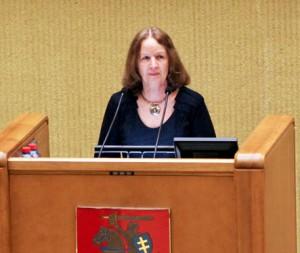 Irena-Andrukaitiene-i-silenkova
