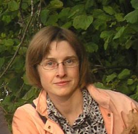 doc. dr. Junona Almonaitienė