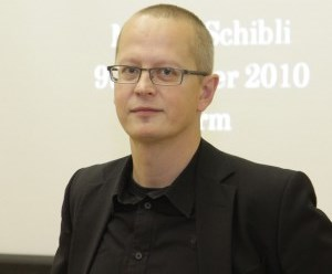 M. Šiblis | konsten.net nuotr.