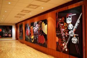 Birštono kultūros centro nuotr.