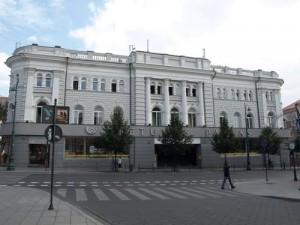 www.panoramio.com nuotr.
