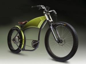 electricbike3