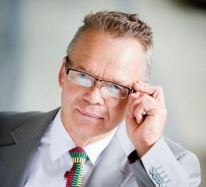 Gintaras Kaklauskas | asmenine nuotr.