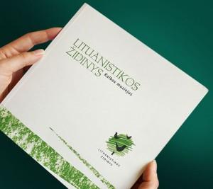 lituanistikos-zidinys-ad-lt-nuotr