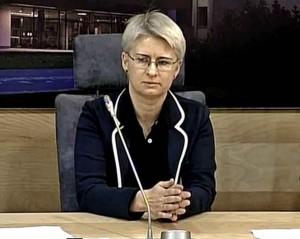 neringa-venckiene-spaudos-konferencijoje-seime-alkas