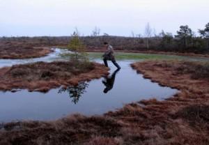 Nemuno deltos regioninio parko nuotr.