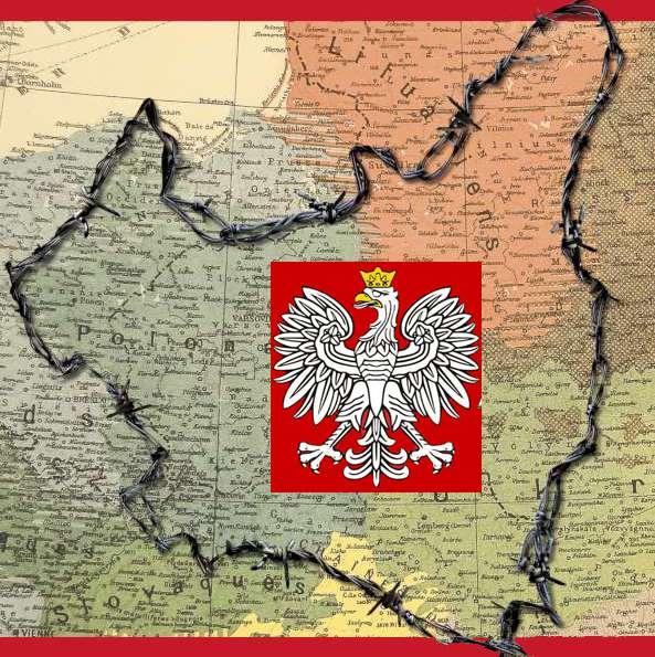 """V  Sinica  """"Be ryto naktis"""": Lenkijos okupuoto Vilniaus"""