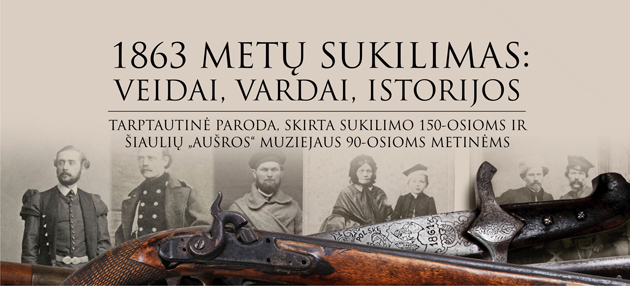 sukilimas_1863