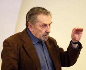 Vaclovas Mikailionis | Alkas.lt, R.Pakerio nuotr.