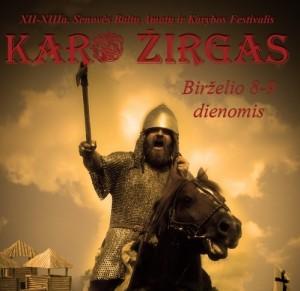 Festivalis_Karo_zirgas