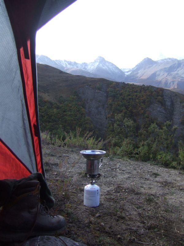 Himalajai | K.Zylės.nuotr.