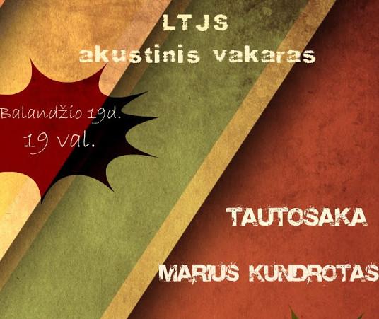 Kundroto_koncertas
