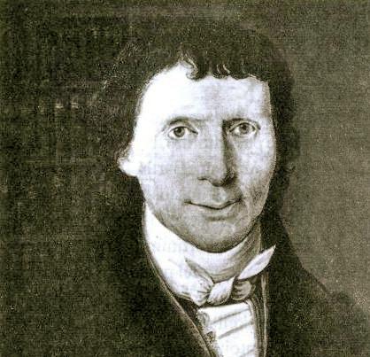 Liudvikas Gediminas Rėza, Karaliaučiaus universiteto profesorius
