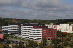 Santariškių klinikų nuotr.