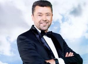 Vytautas Šapranauskas 1958-2013