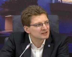 Dainius Radzevičius | Alkas.lt nuotr.