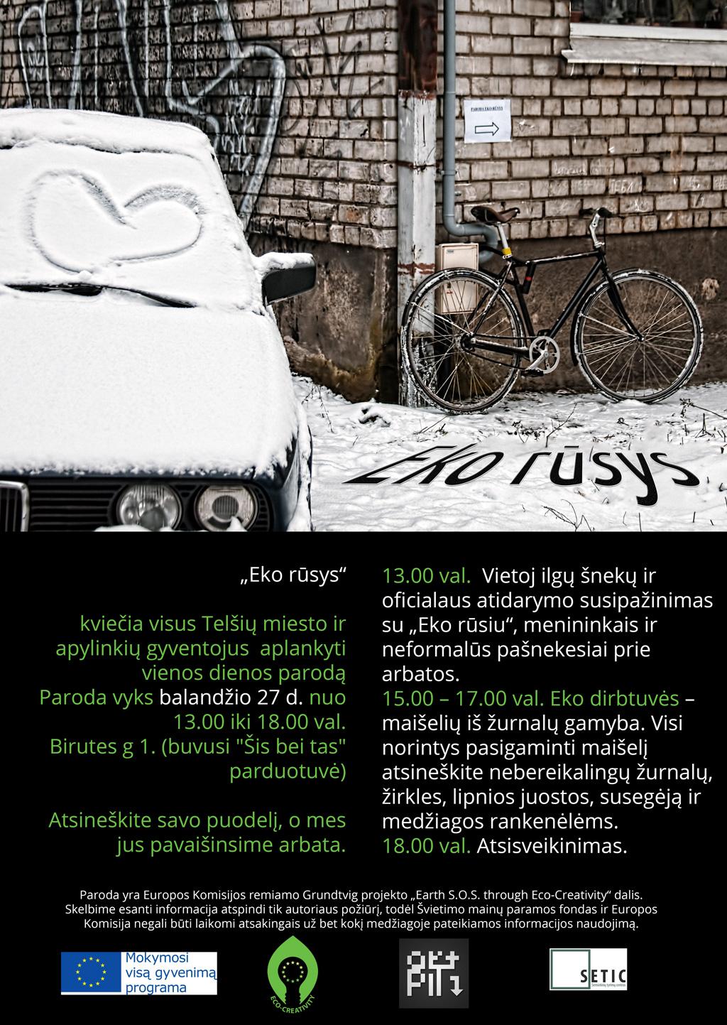 ekorusys_telsiai_parodos_plakatas_internet