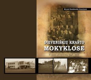 knygos-virselis-K100