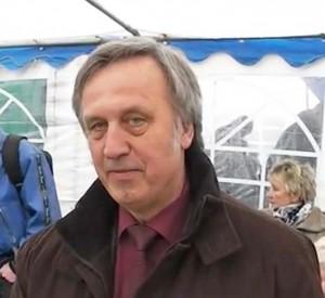 Povilas Gylys | Alkas.lt nuotr.
