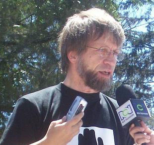 Antanas Mockus | lt.wikipedija.org nuotr.