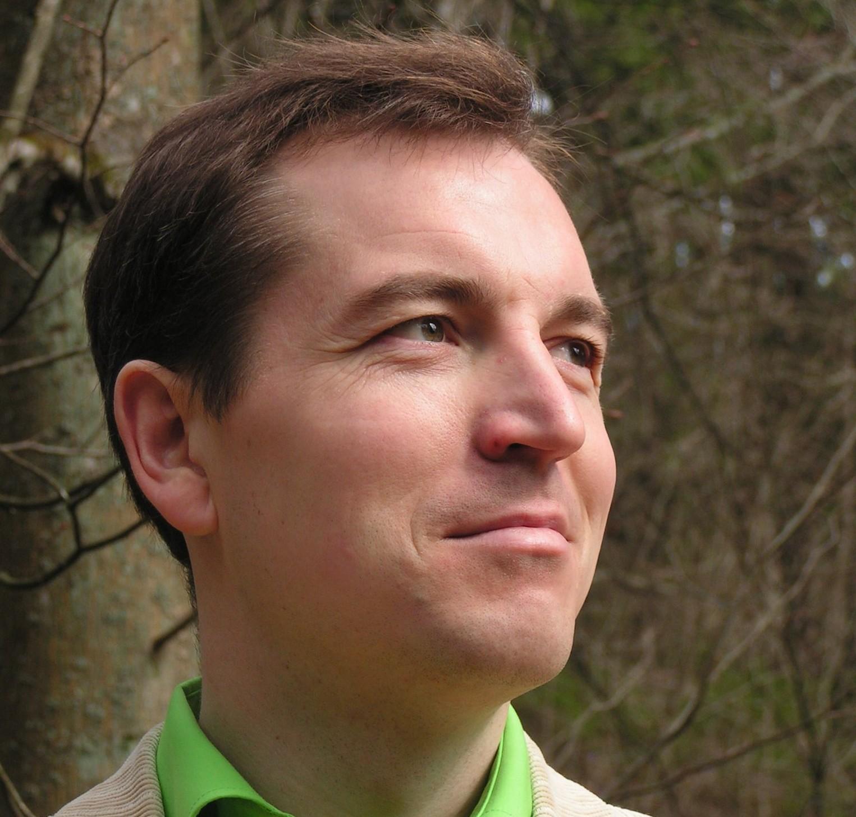 Juozas Dapšauskas   facebook.com nuotr.