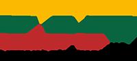 Lietuvos-Tevu-Forumo-logo
