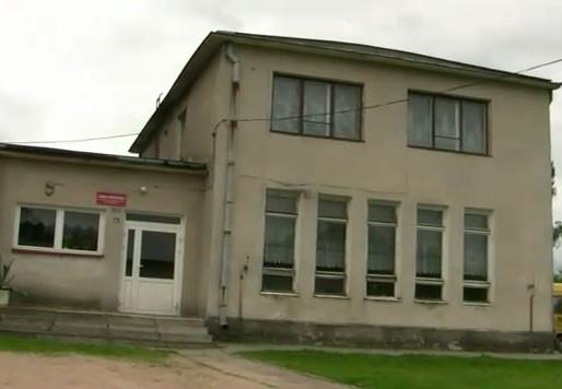 Navinykų mokykla