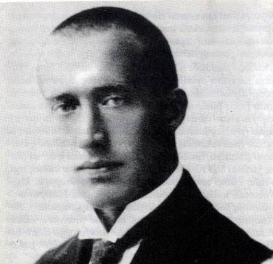 Salys Šemerys | lt.wikipedija.org nuotr.