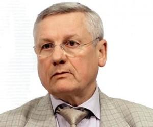 Vytautas Budnikas | Opozicija.lt nuotr.