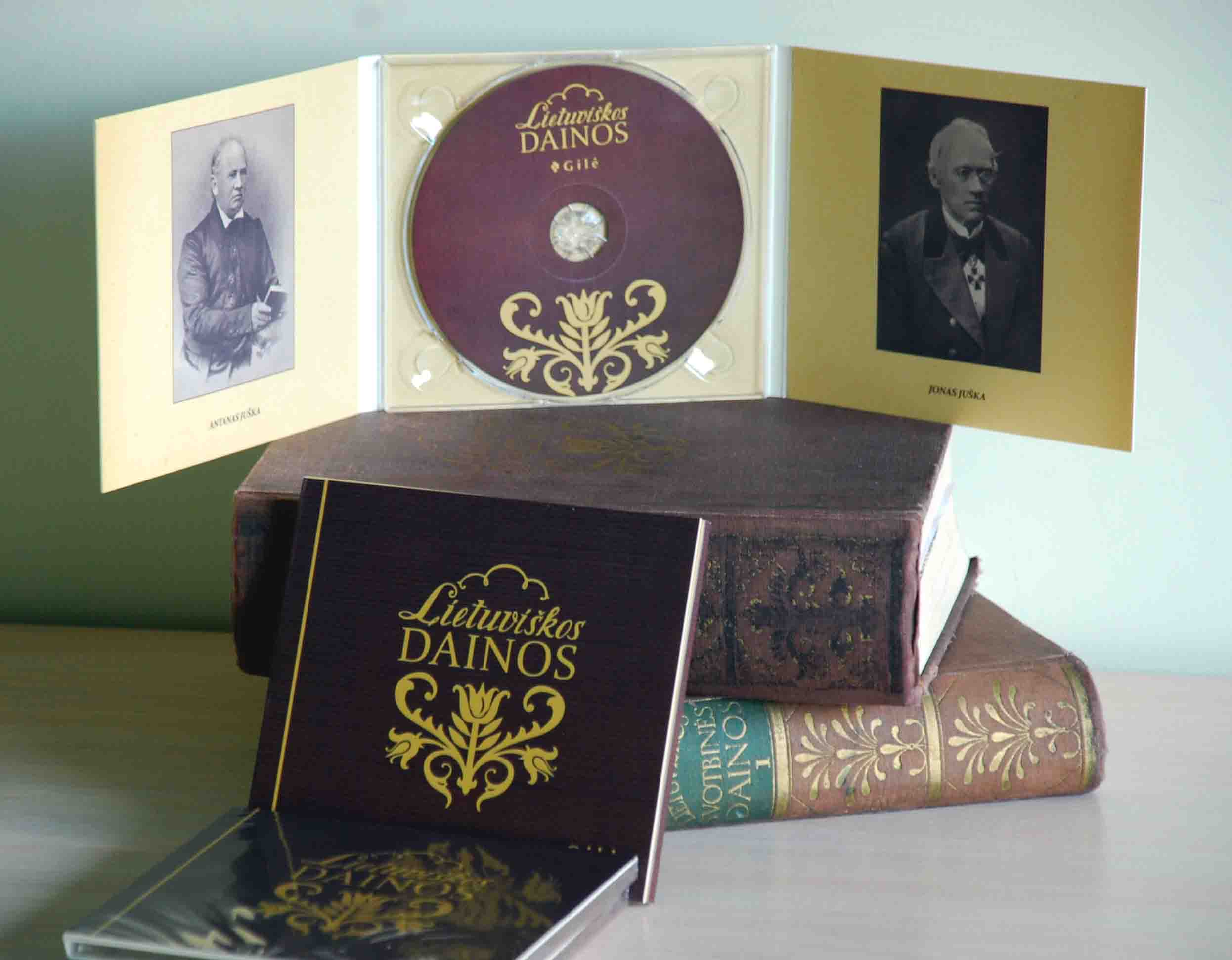 gile-lietuviskos-dainos-CD